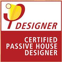 Certified Passive House Designer Sydney